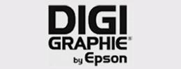 epson_digigraphie